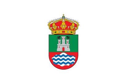 Bandera Pétrola