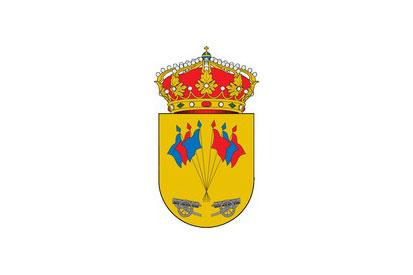 Bandera Pozohondo