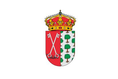 Bandera Robledo