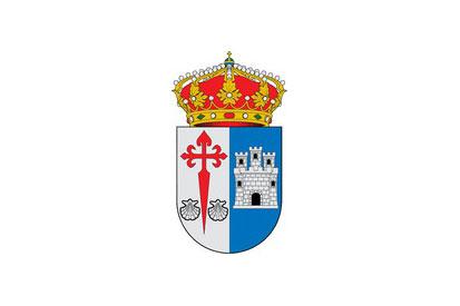 Bandera Socovos