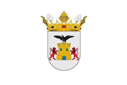 Bandera Tobarra