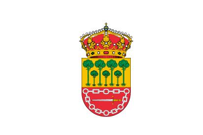 Bandera Viveros