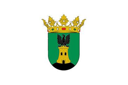 Bandera Adsubia