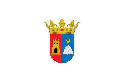 Bandera Alcoleja