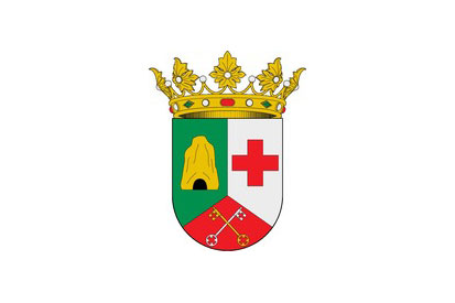 Bandera Beniarrés
