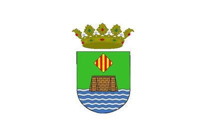 Bandera Benigembla