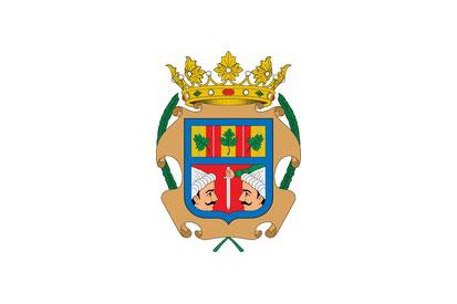 Bandera Cox