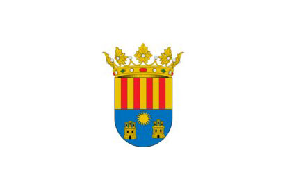 Bandera Crevillent