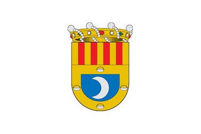 Bandera Jacarilla