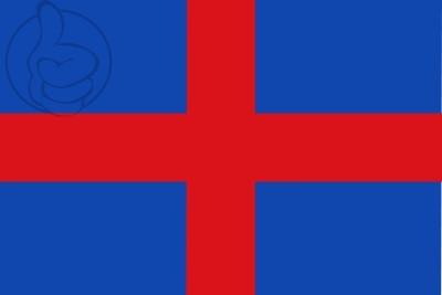Bandera Mataró