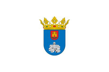 Bandera Parcent