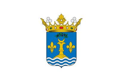 Bandera Rafal