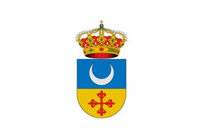 Bandera Redován