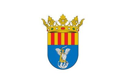 Bandera San Miguel de Salinas