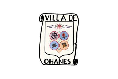 Bandera Ohanes
