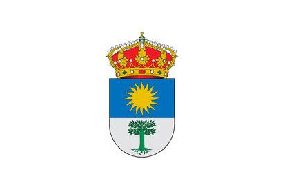 Bandera Taberno