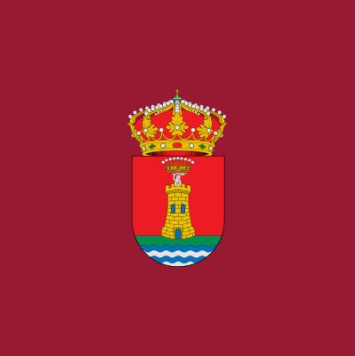 Bandera Adanero