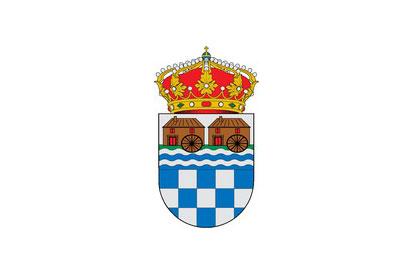 Bandera Aldehuela, La