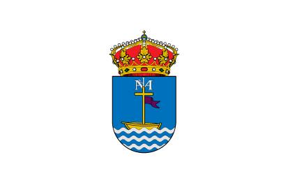 Barco de Ávila, El personalizada