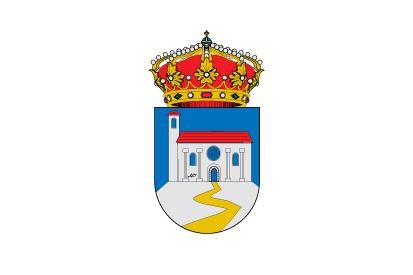 Bandera Carrera, La