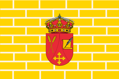 Bandera Gotarrendura