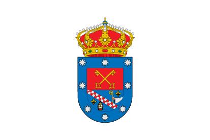 Bandera Hija de Dios, La