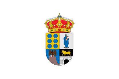 Bandera Mengamuñoz