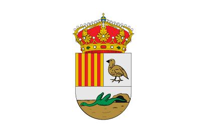Bandera Mombeltrán