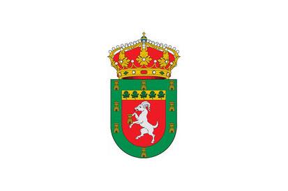 Bandera Navaquesera