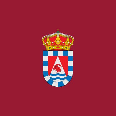 Bandera Navarredonda de Gredos