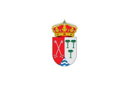 Bandera Pedro-Rodríguez