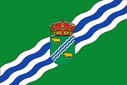 Bandera Riofrío