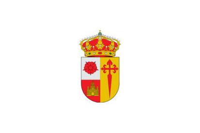 Bandera Ahillones