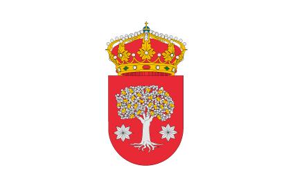 Bandera Alburquerque