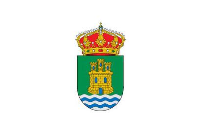 Bandera Alconchel
