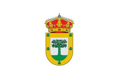 Bandera Almendral