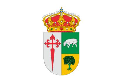 Bandera Berlanga