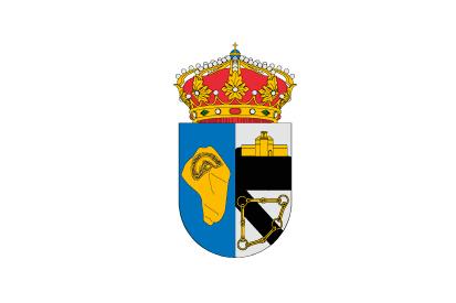 Bandera Capilla