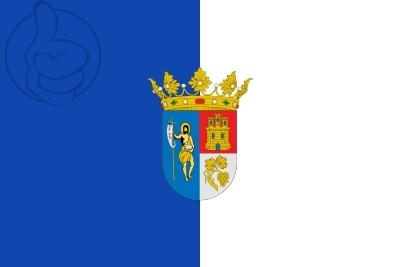 Bandera Arganda del Rey