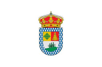 Bandera Esparragosa de Lares