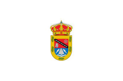 Bandera Garlitos