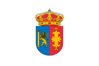 Bandera Guareña