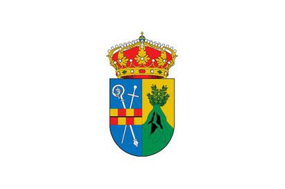 Bandera Helechosa de los Montes
