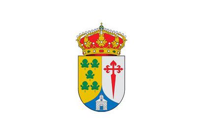 Bandera Higuera de Llerena