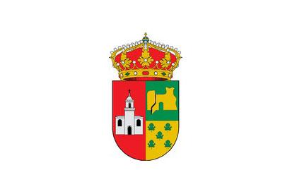 Bandera Lapa, La