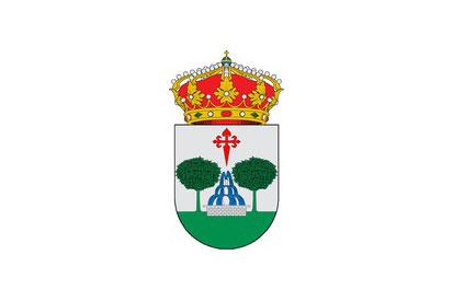 Bandera Llerena