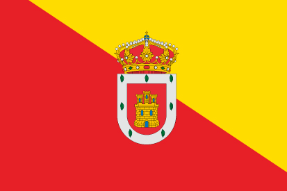 Bandera Nogales