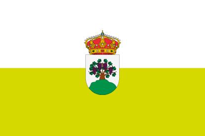 Bandera Parra, La