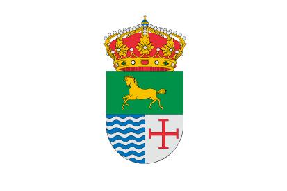 Bandera Rena