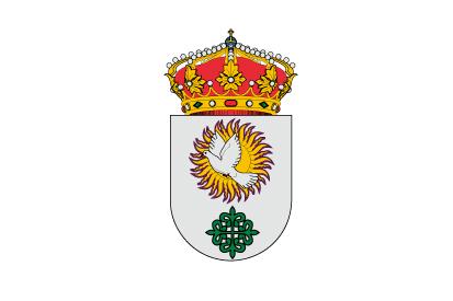 Bandera Sancti-Spíritus